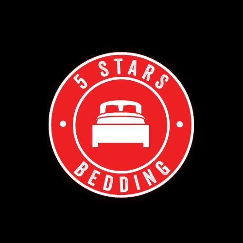 5stra bedding icon