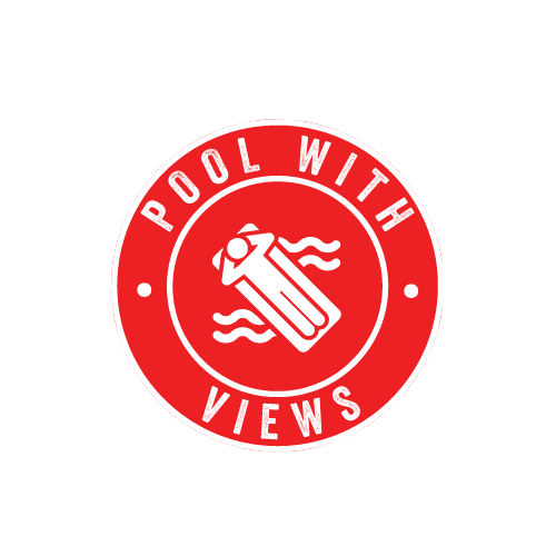 pool with views icon